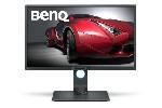 """Монитор BenQ PD3200U 32"""" wide IPS, 3840x2160, 20M:1"""
