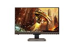 Монитор BenQ EX2780Q 144Hz, IPS, 27 inch, Wide, 2K, HDR, HDMI, DisplayPort, USB-C Черен