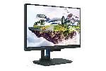 Монитор BenQ PD2500Q, IPS, 25 inch, Wide IPS, WQHD, Display Port?, Черен