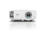 Видеопроектор BenQ MH550, DLP, 1080p, 3500 ANSI, 20 000:1