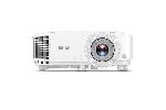 Видеопроектор BenQ MW560, DLP, WXGA, 4000 ANSI, 20 000:1