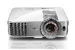 BenQ MW632ST, DLP, WXGA, 3200 ANSI, 13 000:1, HDMI, USB, up to 10 000h lamp life