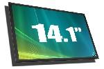 Матрица / Дисплей за BENQ S42  /id_878/