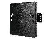 Адаптер за VESA BenQ XR3501R, EX3501R, EX3203R, Черен