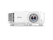 Видеопроектор BenQ MS560, DLP, SVGA, 4000 ANSI, 20 000:1