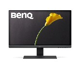 "BenQ GW2780, 27"" IPS LED, 5ms, 1920x1080 FHD, Stylish Monitor, 72% NTSC, Eye Care, Flicker-free, B.I., Low Blue Light, 1000:1, 20M:1 DCR, 8bit, 250cd/m2, VGA, HDMI, DP, Speakers 2x2W, Cable Management, Tilt, Black"