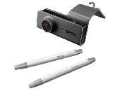 BenQ PW02 Projector Interactive Kit Grey