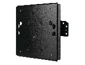 BenQ VESA WALL MOUNT TRANSFER KIT for EX3203R and EX3501R, BLACK