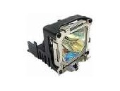 Original lamp with Module for projector: Benq HT480B / Lamp Part Number (60.J2010.CB2)